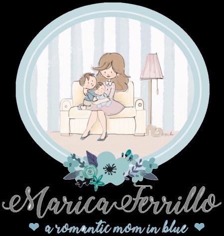 Marica Ferrillo