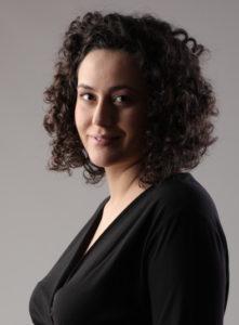 Alessia G. Quattrone